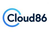 Cloud86 Review