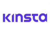 Kinsta Review