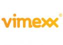 Vimexx Review