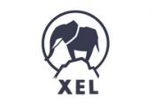 Xel Review