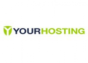 Yourhosting Review